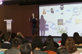 "Clausura del III Programa de Emprendimiento '100 Caminos al Éxito' (2) • <a style=""font-size:0.8em;"" href=""http://www.flickr.com/photos/129072575@N05/31723367436/"" target=""_blank"">View on Flickr</a>"