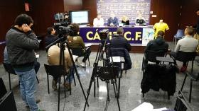 "Presentación del Campus Permanente del Cádiz CF (13) • <a style=""font-size:0.8em;"" href=""http://www.flickr.com/photos/129072575@N05/31919057854/"" target=""_blank"">View on Flickr</a>"