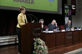 "I Premios Andaluces 'El Audiovisual en la Escuela' en la Fundación Cajasol (6) • <a style=""font-size:0.8em;"" href=""http://www.flickr.com/photos/129072575@N05/18305811098/"" target=""_blank"">View on Flickr</a>"