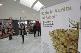 "Concurso 'Dale la vuelta al árbol' en Córdoba (12) • <a style=""font-size:0.8em;"" href=""http://www.flickr.com/photos/129072575@N05/31761922075/"" target=""_blank"">View on Flickr</a>"