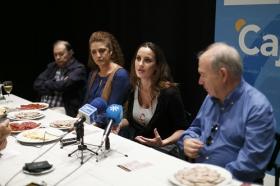 """Asunción Demartos presenta su espectáculo en los Jueves Flamencos (8) • <a style=""""font-size:0.8em;"""" href=""""http://www.flickr.com/photos/129072575@N05/21849111590/"""" target=""""_blank"""">View on Flickr</a>"""