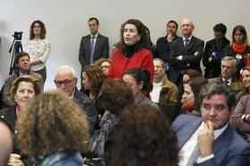 "Ayudas a Proyectos de Iniciativas Sociales en Andalucía 2016 (7) • <a style=""font-size:0.8em;"" href=""http://www.flickr.com/photos/129072575@N05/30919092624/"" target=""_blank"">View on Flickr</a>"