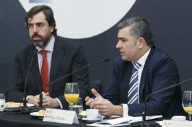 "Club de Directivos Andalucía: Rodrigo Martín Velayos (4) • <a style=""font-size:0.8em;"" href=""http://www.flickr.com/photos/129072575@N05/31721647664/"" target=""_blank"">View on Flickr</a>"