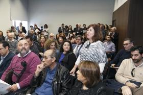 "Ayudas a Proyectos de Iniciativas Sociales en Andalucía 2016 (2) • <a style=""font-size:0.8em;"" href=""http://www.flickr.com/photos/129072575@N05/30919092054/"" target=""_blank"">View on Flickr</a>"