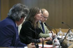 """Presentación del 'Plan Reactiva Tu Club' en la Fundación Cajasol (6) • <a style=""""font-size:0.8em;"""" href=""""http://www.flickr.com/photos/129072575@N05/27491585918/"""" target=""""_blank"""">View on Flickr</a>"""