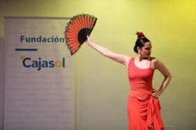 "XXXIII ciclo Conocer el Flamenco en Córdoba: Pilar Astola (3) • <a style=""font-size:0.8em;"" href=""http://www.flickr.com/photos/129072575@N05/41215743552/"" target=""_blank"">View on Flickr</a>"
