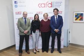 """Presentación del 'Plan Reactiva Tu Club' en la Fundación Cajasol • <a style=""""font-size:0.8em;"""" href=""""http://www.flickr.com/photos/129072575@N05/41362770461/"""" target=""""_blank"""">View on Flickr</a>"""