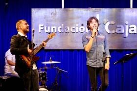 "Los Jueves en la Cuarta: Jam Session 'La Movida' (7) • <a style=""font-size:0.8em;"" href=""http://www.flickr.com/photos/129072575@N05/40965609541/"" target=""_blank"">View on Flickr</a>"