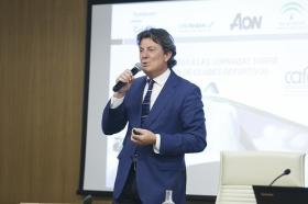 """Presentación del 'Plan Reactiva Tu Club' en la Fundación Cajasol (10) • <a style=""""font-size:0.8em;"""" href=""""http://www.flickr.com/photos/129072575@N05/40467418265/"""" target=""""_blank"""">View on Flickr</a>"""