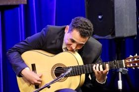 "Generación Flamenco: Juan Coronel y Álvaro Mora (4) • <a style=""font-size:0.8em;"" href=""http://www.flickr.com/photos/129072575@N05/41281813511/"" target=""_blank"">View on Flickr</a>"