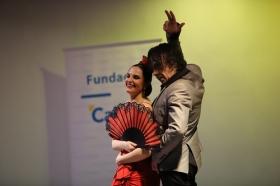 "XXXIII ciclo Conocer el Flamenco en Córdoba: Pilar Astola (2) • <a style=""font-size:0.8em;"" href=""http://www.flickr.com/photos/129072575@N05/27386147188/"" target=""_blank"">View on Flickr</a>"