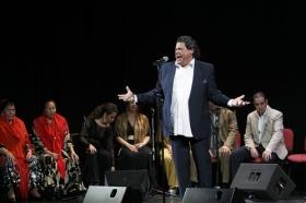 "Jueves Flamencos: Zambomba de Joaquín 'El Zambo' • <a style=""font-size:0.8em;"" href=""http://www.flickr.com/photos/129072575@N05/23295086423/"" target=""_blank"">View on Flickr</a>"