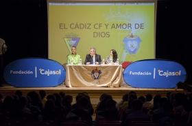 """Programa educativo 'Del Cádiz CF al cole' en el colegio Amor de Dios (37) • <a style=""""font-size:0.8em;"""" href=""""http://www.flickr.com/photos/129072575@N05/26031858990/"""" target=""""_blank"""">View on Flickr</a>"""