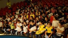 """Programa educativo 'Del Cádiz CF al cole' en el colegio Amor de Dios (14) • <a style=""""font-size:0.8em;"""" href=""""http://www.flickr.com/photos/129072575@N05/26238461541/"""" target=""""_blank"""">View on Flickr</a>"""