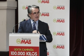 "VI Campaña '100.000 kilos de ilusión' (10) • <a style=""font-size:0.8em;"" href=""http://www.flickr.com/photos/129072575@N05/24204504092/"" target=""_blank"">View on Flickr</a>"