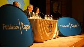 """Programa educativo 'Del Cádiz CF al cole' en el colegio Amor de Dios (17) • <a style=""""font-size:0.8em;"""" href=""""http://www.flickr.com/photos/129072575@N05/26238462611/"""" target=""""_blank"""">View on Flickr</a>"""