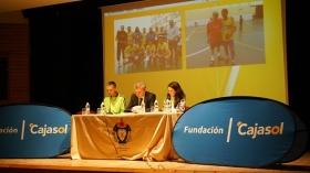 """Programa educativo 'Del Cádiz CF al cole' en el colegio Amor de Dios (21) • <a style=""""font-size:0.8em;"""" href=""""http://www.flickr.com/photos/129072575@N05/26278767936/"""" target=""""_blank"""">View on Flickr</a>"""