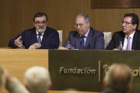 """Presentación del libro 'Cataluña y el absolutismo borbónico' (9) • <a style=""""font-size:0.8em;"""" href=""""http://www.flickr.com/photos/129072575@N05/25418651720/"""" target=""""_blank"""">View on Flickr</a>"""