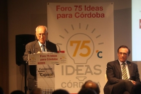 "Foro '75 ideas para Córdoba' en la Fundación Cajasol (17) • <a style=""font-size:0.8em;"" href=""http://www.flickr.com/photos/129072575@N05/34320546535/"" target=""_blank"">View on Flickr</a>"