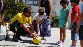 """Día de la Educación 2017 en la Fundación Cajasol (Cádiz) (13) • <a style=""""font-size:0.8em;"""" href=""""http://www.flickr.com/photos/129072575@N05/34869435774/"""" target=""""_blank"""">View on Flickr</a>"""