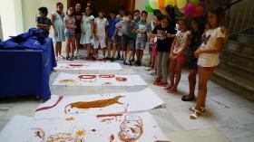 """Día de la Educación 2017 en la Fundación Cajasol (Cádiz) (27) • <a style=""""font-size:0.8em;"""" href=""""http://www.flickr.com/photos/129072575@N05/35323608680/"""" target=""""_blank"""">View on Flickr</a>"""