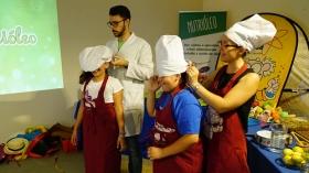 """Día de la Educación 2017 en la Fundación Cajasol (Cádiz) (22) • <a style=""""font-size:0.8em;"""" href=""""http://www.flickr.com/photos/129072575@N05/35542090102/"""" target=""""_blank"""">View on Flickr</a>"""
