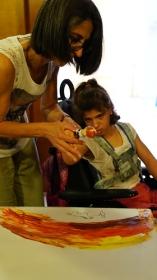 """Día de la Educación 2017 en la Fundación Cajasol (Cádiz) (19) • <a style=""""font-size:0.8em;"""" href=""""http://www.flickr.com/photos/129072575@N05/35580074241/"""" target=""""_blank"""">View on Flickr</a>"""