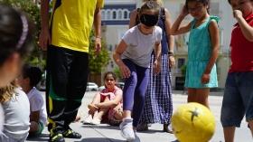 """Día de la Educación 2017 en la Fundación Cajasol (Cádiz) (14) • <a style=""""font-size:0.8em;"""" href=""""http://www.flickr.com/photos/129072575@N05/35542088612/"""" target=""""_blank"""">View on Flickr</a>"""