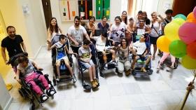 """Día de la Educación 2017 en la Fundación Cajasol (Cádiz) (20) • <a style=""""font-size:0.8em;"""" href=""""http://www.flickr.com/photos/129072575@N05/35542089592/"""" target=""""_blank"""">View on Flickr</a>"""