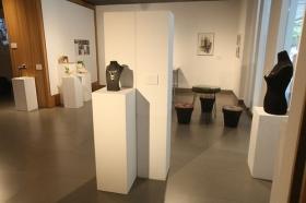 """II Exposición 'El Arte y los Patios Cordobeses' en la Fundación Cajasol (7) • <a style=""""font-size:0.8em;"""" href=""""http://www.flickr.com/photos/129072575@N05/34316763971/"""" target=""""_blank"""">View on Flickr</a>"""
