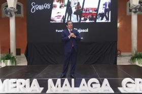 """Presentación de la Memoria 2016 de la Fundación Cajasol (8) • <a style=""""font-size:0.8em;"""" href=""""http://www.flickr.com/photos/129072575@N05/34299842254/"""" target=""""_blank"""">View on Flickr</a>"""
