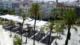 "Toldos Corpus Christi 2017 en Cádiz (9) • <a style=""font-size:0.8em;"" href=""http://www.flickr.com/photos/129072575@N05/35382730545/"" target=""_blank"">View on Flickr</a>"