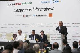 """Desayunos Informativos de Europa Press: Antonio Ramírez de Arellano (14) • <a style=""""font-size:0.8em;"""" href=""""http://www.flickr.com/photos/129072575@N05/35442924685/"""" target=""""_blank"""">View on Flickr</a>"""