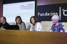 """Presentación oficial de la Fundación Hispalense de Tutelas en la Fundación Cajasol (9) • <a style=""""font-size:0.8em;"""" href=""""http://www.flickr.com/photos/129072575@N05/34719653803/"""" target=""""_blank"""">View on Flickr</a>"""