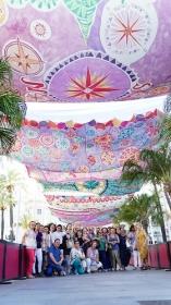 "Toldos Corpus Christi 2017 en Cádiz (6) • <a style=""font-size:0.8em;"" href=""http://www.flickr.com/photos/129072575@N05/34539919024/"" target=""_blank"">View on Flickr</a>"