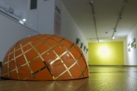 """Exposición ¡¿Éramos tan modernos?! en la Sala Murillo de la Fundación Cajasol (9) • <a style=""""font-size:0.8em;"""" href=""""http://www.flickr.com/photos/129072575@N05/35873367795/"""" target=""""_blank"""">View on Flickr</a>"""