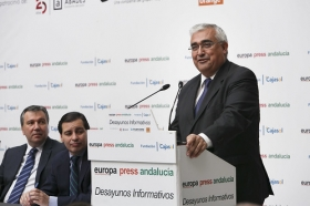 """Desayunos Informativos de Europa Press: Antonio Ramírez de Arellano (12) • <a style=""""font-size:0.8em;"""" href=""""http://www.flickr.com/photos/129072575@N05/35442924535/"""" target=""""_blank"""">View on Flickr</a>"""
