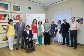 """Presentación oficial de la Fundación Hispalense de Tutelas en la Fundación Cajasol • <a style=""""font-size:0.8em;"""" href=""""http://www.flickr.com/photos/129072575@N05/34719651133/"""" target=""""_blank"""">View on Flickr</a>"""