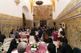 """I Foro Global de Gobiernos Locales (11) • <a style=""""font-size:0.8em;"""" href=""""http://www.flickr.com/photos/129072575@N05/38594444181/"""" target=""""_blank"""">View on Flickr</a>"""