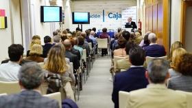 """Aula de Salud en Cádiz: 'Audición en el siglo XXI' (14) • <a style=""""font-size:0.8em;"""" href=""""http://www.flickr.com/photos/129072575@N05/37695353415/"""" target=""""_blank"""">View on Flickr</a>"""