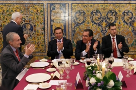 """I Foro Global de Gobiernos Locales (6) • <a style=""""font-size:0.8em;"""" href=""""http://www.flickr.com/photos/129072575@N05/38537259286/"""" target=""""_blank"""">View on Flickr</a>"""