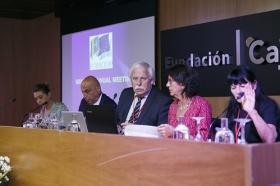 "Eurhodip 2017 desde la Fundación Cajasol • <a style=""font-size:0.8em;"" href=""http://www.flickr.com/photos/129072575@N05/38227911266/"" target=""_blank"">View on Flickr</a>"