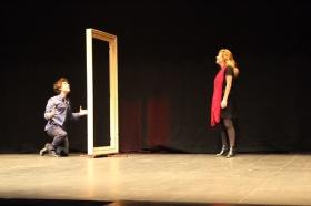 "Teatro Blanca Marsillach en Punta Umbría (9) • <a style=""font-size:0.8em;"" href=""http://www.flickr.com/photos/129072575@N05/38692924572/"" target=""_blank"">View on Flickr</a>"