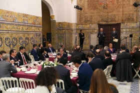 """I Foro Global de Gobiernos Locales (12) • <a style=""""font-size:0.8em;"""" href=""""http://www.flickr.com/photos/129072575@N05/38537257436/"""" target=""""_blank"""">View on Flickr</a>"""