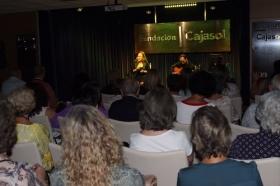 "XII Ciclo Jóvenes Flamencos en Huelva 2017: Israel Moro y Almudena Domínguez (8) • <a style=""font-size:0.8em;"" href=""http://www.flickr.com/photos/129072575@N05/38249899922/"" target=""_blank"">View on Flickr</a>"