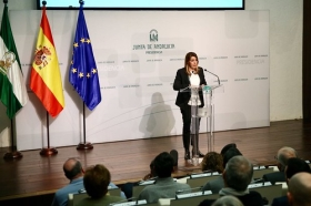 """Presentación del documental 'Un ideal andaluz' (11) • <a style=""""font-size:0.8em;"""" href=""""http://www.flickr.com/photos/129072575@N05/25830437608/"""" target=""""_blank"""">View on Flickr</a>"""