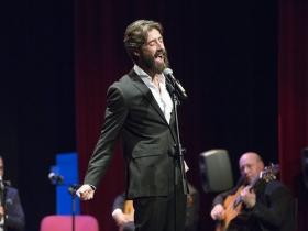 "Jueves Flamencos 2017: Zambomba flamenca 'La Plazuela de Jerez' (12) • <a style=""font-size:0.8em;"" href=""http://www.flickr.com/photos/129072575@N05/38297510355/"" target=""_blank"">View on Flickr</a>"