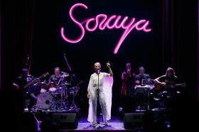 """Concierto de Soraya 'Akustica' en la Fundación Cajasol (16) • <a style=""""font-size:0.8em;"""" href=""""http://www.flickr.com/photos/129072575@N05/39462516882/"""" target=""""_blank"""">View on Flickr</a>"""