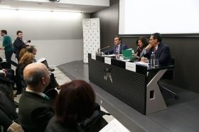 "Entrega de 'Ayudas a proyectos de iniciativas sociales en Andalucía 2017' (18) • <a style=""font-size:0.8em;"" href=""http://www.flickr.com/photos/129072575@N05/27438224979/"" target=""_blank"">View on Flickr</a>"