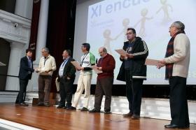 """XI Encuentro del Voluntariado de la Fundación Cajasol (7) • <a style=""""font-size:0.8em;"""" href=""""http://www.flickr.com/photos/129072575@N05/24963135247/"""" target=""""_blank"""">View on Flickr</a>"""